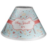 Nurse Coolie Lamp Shade (Personalized)