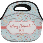 Nurse Lunch Bag (Personalized)