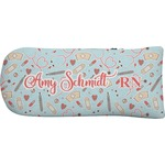 Nurse Putter Cover (Personalized)