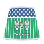 Football Empire Lamp Shade (Personalized)