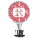Crawfish Wine Bottle Stopper (Personalized)