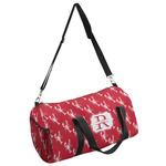 Crawfish Duffel Bag (Personalized)