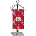 Crawfish Finger Tip Towel - Full Print (Personalized)