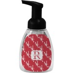 Crawfish Foam Soap Dispenser (Personalized)