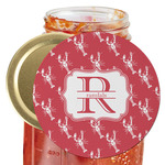 Crawfish Jar Opener (Personalized)