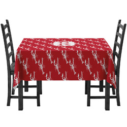 Crawfish Tablecloth (Personalized)