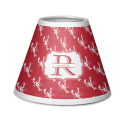 Crawfish Chandelier Lamp Shade (Personalized)