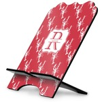Crawfish Stylized Tablet Stand (Personalized)