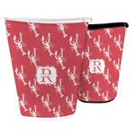 Crawfish Waste Basket (Personalized)