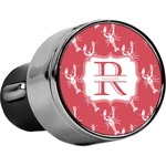 Crawfish USB Car Charger (Personalized)