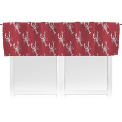 Crawfish Valance (Personalized)