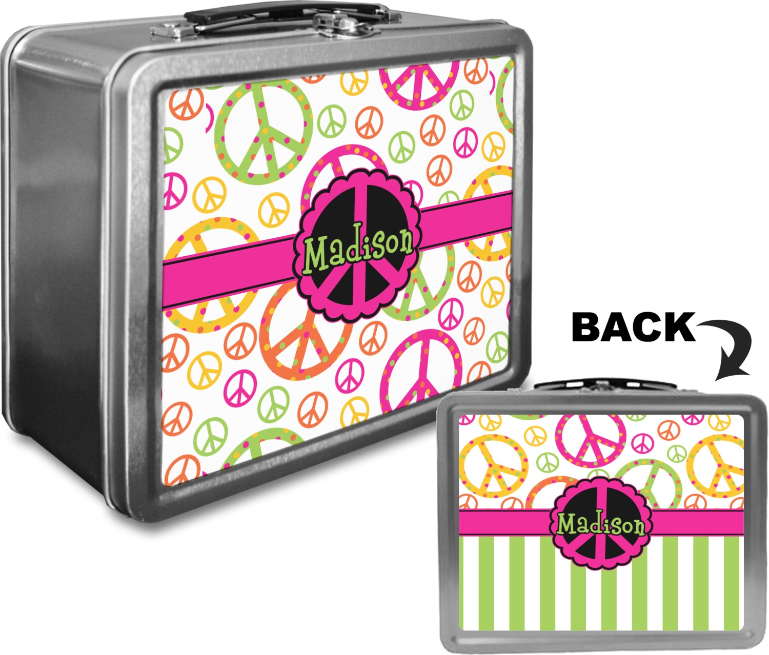 Peace Sign Lunch Box (personalized)  Youcustomizeit. Long Term Disability Taxable. Holistic Nursing Degrees Free News Monitoring. Fax Without Phone Line Ace Load Balancer Wiki. Car Insurance Loveland Co John Curry Attorney. Best Smartphone Credit Card Processing. Moving Companies Maryland Denture Vs Implant. Virtual Machine Software Download. Arizona State University Online Degree Reviews