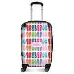 FlipFlop Suitcase (Personalized)