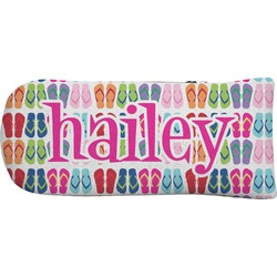 FlipFlop Putter Cover (Personalized)