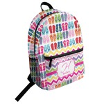 FlipFlop Student Backpack (Personalized)