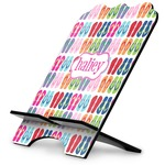 FlipFlop Stylized Tablet Stand (Personalized)