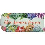 Succulents Putter Cover (Personalized)