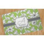Wild Daisies Area Rug (Personalized)