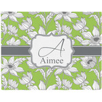 Wild Daisies Placemat (Fabric) (Personalized)
