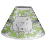 Wild Daisies Coolie Lamp Shade (Personalized)