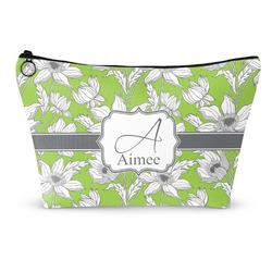 Wild Daisies Makeup Bags (Personalized)