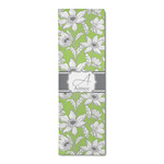 Wild Daisies Runner Rug - 3.66'x8' (Personalized)