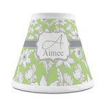 Wild Daisies Chandelier Lamp Shade (Personalized)