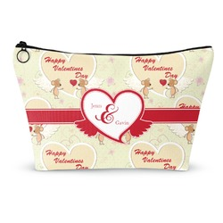 Mouse Love Makeup Bags (Personalized)