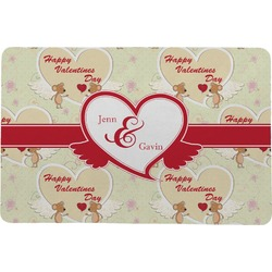 Mouse Love Comfort Mat (Personalized)