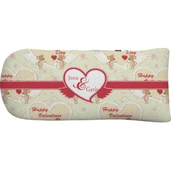 Mouse Love Putter Cover (Personalized)