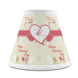 Mouse Love Chandelier Lamp Shade (Personalized)