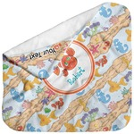 Under the Sea Baby Hooded Towel (Personalized)