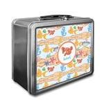 Under the Sea Lunch Box (Personalized)