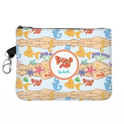 Under the Sea Golf Accessories Bag (Personalized)
