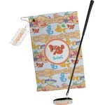 Under the Sea Golf Towel Gift Set (Personalized)