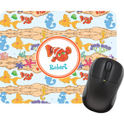 Under the Sea Mouse Pads (Personalized)