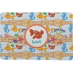 Under the Sea Comfort Mat (Personalized)