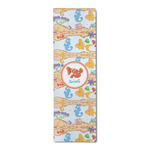Under the Sea Runner Rug - 3.66'x8' (Personalized)