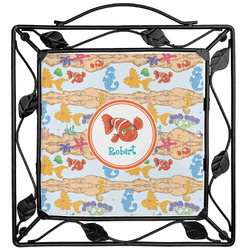 Under the Sea Trivet (Personalized)