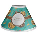 Coconut Drinks Coolie Lamp Shade (Personalized)