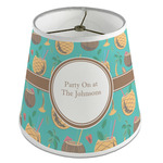Coconut Drinks Empire Lamp Shade (Personalized)