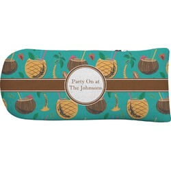 Coconut Drinks Putter Cover (Personalized)