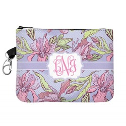 Orchids Golf Accessories Bag (Personalized)