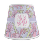 Orchids Empire Lamp Shade (Personalized)