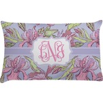 Orchids Pillow Case (Personalized)