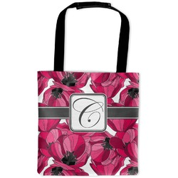 Tulips Auto Back Seat Organizer Bag (Personalized)