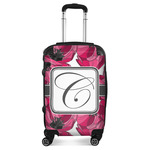 Tulips Suitcase (Personalized)