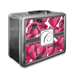 Tulips Lunch Box (Personalized)