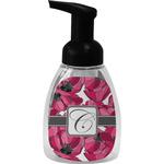 Tulips Foam Soap Dispenser (Personalized)