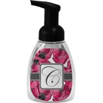 Tulips Foam Soap Dispenser (Personalized)